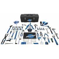 Park Tool - Værktøjssæt PK-3 - Proffesionel kit