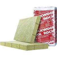 rockwool 145 mm pris