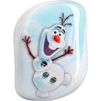 Tangle Teezer Compact Styler Disney Olaf Nude