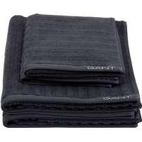Gant Home Badlakan Hemtextil - Jämför priser på Badhandduk PriceRunner 87b4b2e9fff01