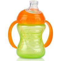 Simply Grip n Sip - Assorted Colours