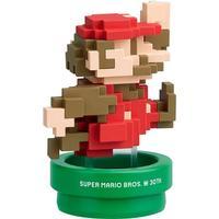 Amiibo Mario 30th Anniversary Classic Colour