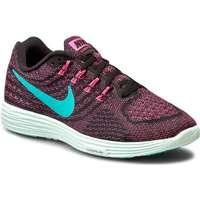 buy popular 862d2 813f5 Skor NIKE - Lunartempo 2 818098 603 Pink Blast Clr Jd Blk Brly
