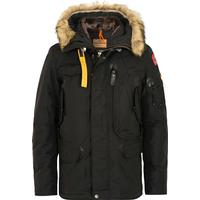 parajumpers men's leslie jacket