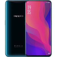 Oppo Find X 128GB Dual SIM