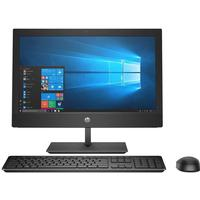 "HP ProOne 400 G4 (4NT80EA) LED 20"""