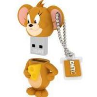 EMTEC Novelty 3D HB103 Jerry USB-Flash-Laufwerk 16 GB USB 2.0 (ECMMD16GHB103)