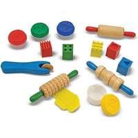 Leklera - Leksaksverktyg Leksaker - Jämför priser på Lekdeg PriceRunner 42050db3ba236