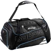 tennis väska babolat. Bagar Babolat Competition Xplore b691437e22c21