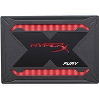 HyperX Fury RGB SHFR200/960G 960GB
