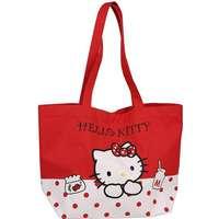 Hello Kitty Väskor - Jämför priser på PriceRunner 1f45ad898e1a4