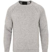 dd20c9e6541 priser priser priser tröja tröja tröja tröja Herrkläder PriceRunner Armani  Jämför på Bt11wv
