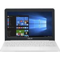 """ASUS VivoBook E203NA-FD087T 11.6"""""""