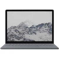 "Microsoft Surface Laptop i5 8GB 256GB SSD Intel HD 620 13.5"""