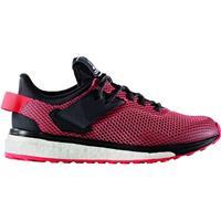 new product 7f941 329e2 ... order adidas response 3 womens training shoes 27482 495ef