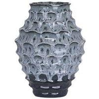 A Simple Mess Roma Vase 31 cm. Citadel