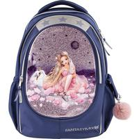 Topmodel Top Model - Fantasy Schoolbag Ballet - Navy (0410161)
