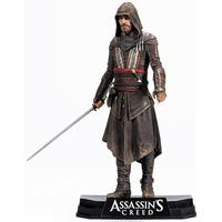 Assassin's Creed - Aguilar - Color Tops