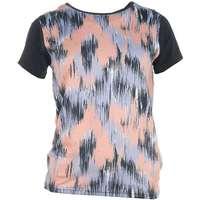 003423e2d39 Hummel t shirt til børn Børnetøj - Sammenlign priser hos PriceRunner