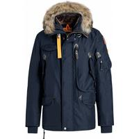 PARAJUMPERS RIGHT HAND MENS PARKA | NAVY