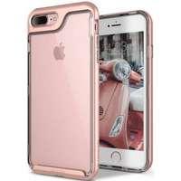Iphone 7 plus bumper gold Mobiltillbehör - Jämför priser på PriceRunner caa28ae760133