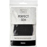 Touch Perfect Sea