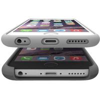 Proper M Lock Lite - Cover til iPhone 6 / 6s