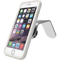 Proper M Lock - Magnetisk iPhone holder til bilen