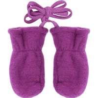 0c119165cfe Snor børnetøj - Sammenlign priser hos PriceRunner