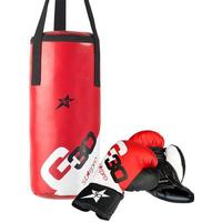 Star Pro G30 Junior Boxing Set