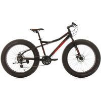 KS Cycling SNW2458 Herrcykel