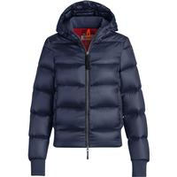 Parajumpers Mariah Sheen Jacket Cadet Blue