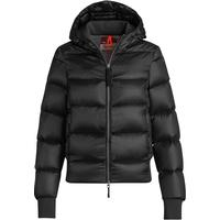 Parajumpers Mariah Sheen Jacket Black