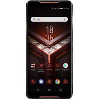 ASUS ROG Phone 128GB Dual SIM