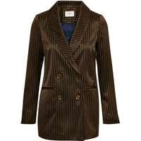 c40e70b604e8 Dame blazer og Dametøj - Sammenlign priser hos PriceRunner