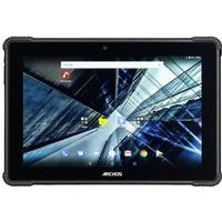 Archos Sense 101x 4G 32GB