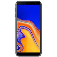 Samsung Galaxy J4+ 3GB RAM 32GB Dual SIM