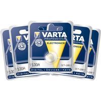 Varta V13GA 5-pack
