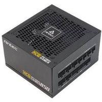 Antec High Current Gamer Gold HCG850 - strømforsyning - 850W