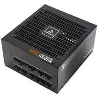 Antec High Current Gamer Bronze HCG750 - strømforsyning - 750W