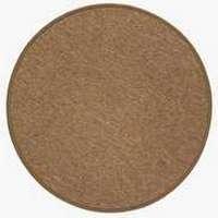 Badrumsmatta gummi mattor - Jämför priser på PriceRunner 658643a424a73