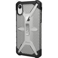 UAG Plasma Series Case (iPhone XR)