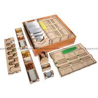 Terraforming Mars: Box Organizer