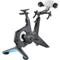 Tacx Neo Smart T8000 Bike Indoor trainer
