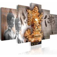 buddha tavlor online