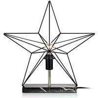 Markslöjd Tjusa 38cm Julstjärna