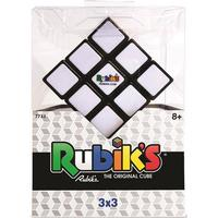 Rubiks terning, 3x3