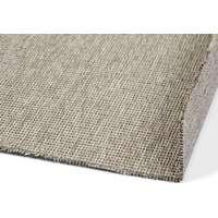 Uterum mattor - Jämför priser på PriceRunner 2e2d0a907b99e