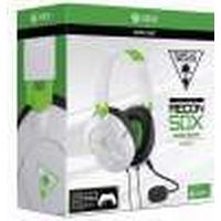 Turtle Beach Recon 50x Gaming Headset XB1, PS4, PC, Mobile