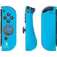 PDP Nintendo Switch Joy-Con Gel Guards